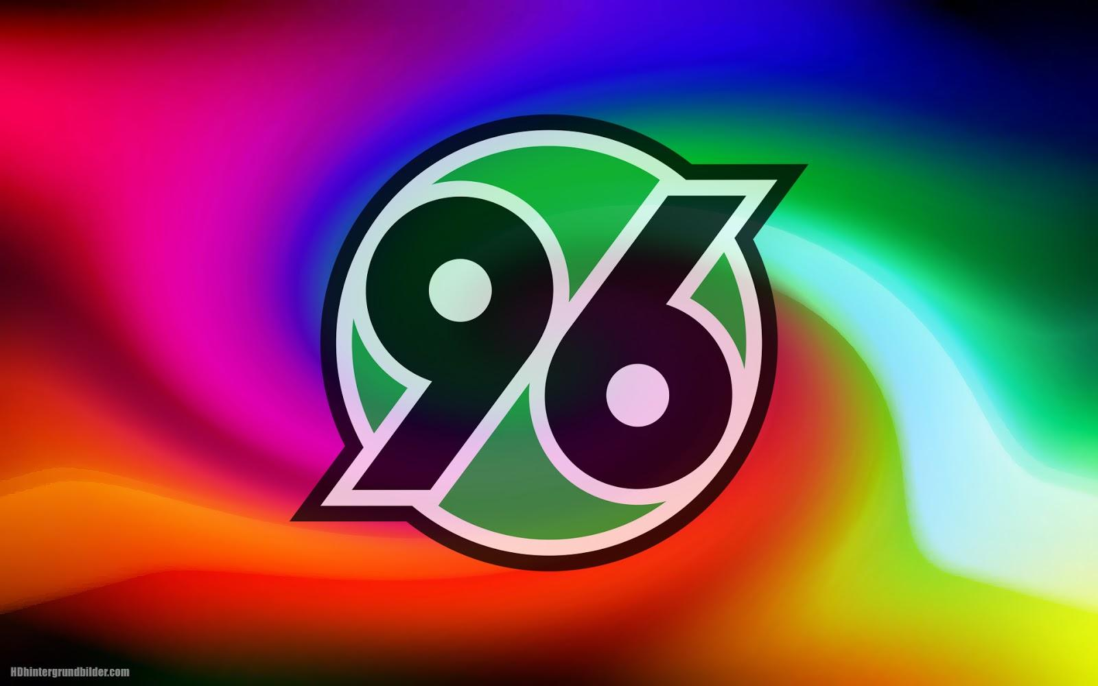 Hannover 96 wallpapers