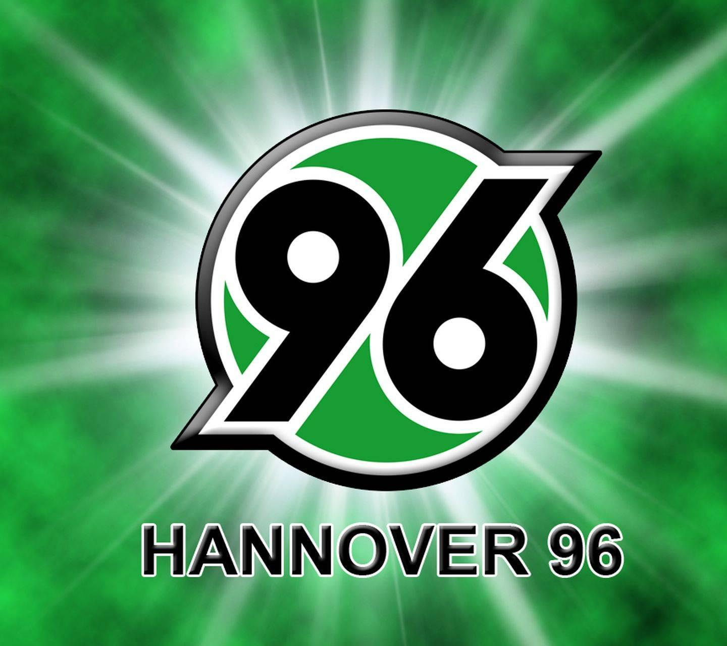 Hannover 96 Wallpapers by lo_man