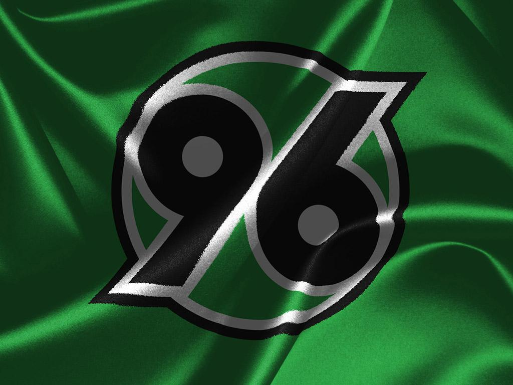 Hannover 96 017