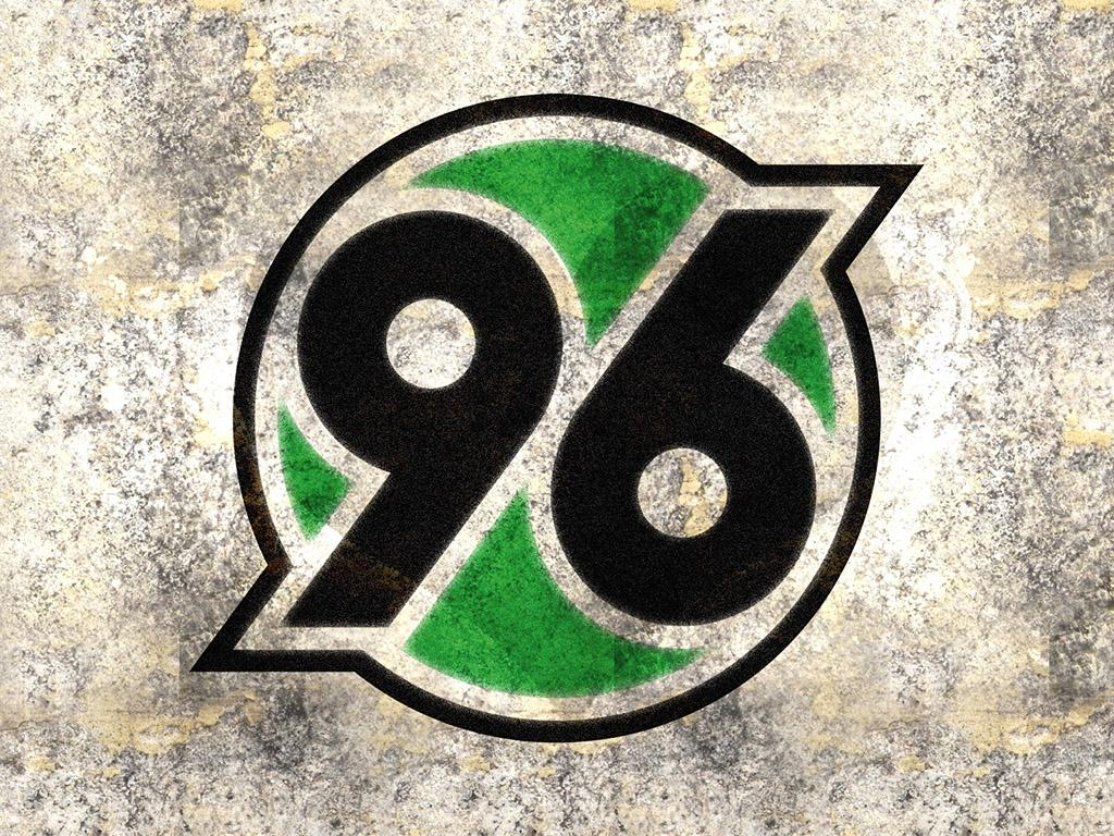 Hannover 96 004