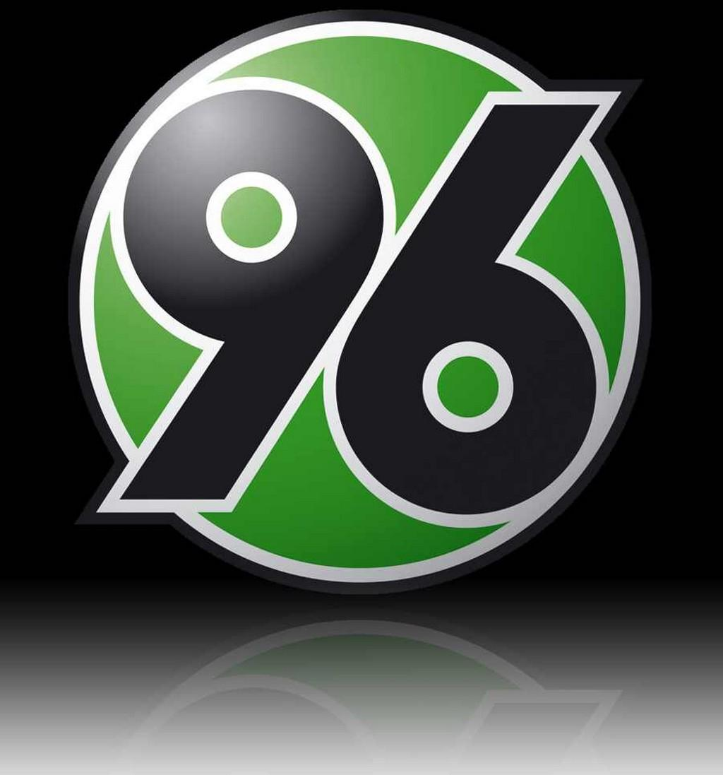 Hannover 96 FC Wallpapers