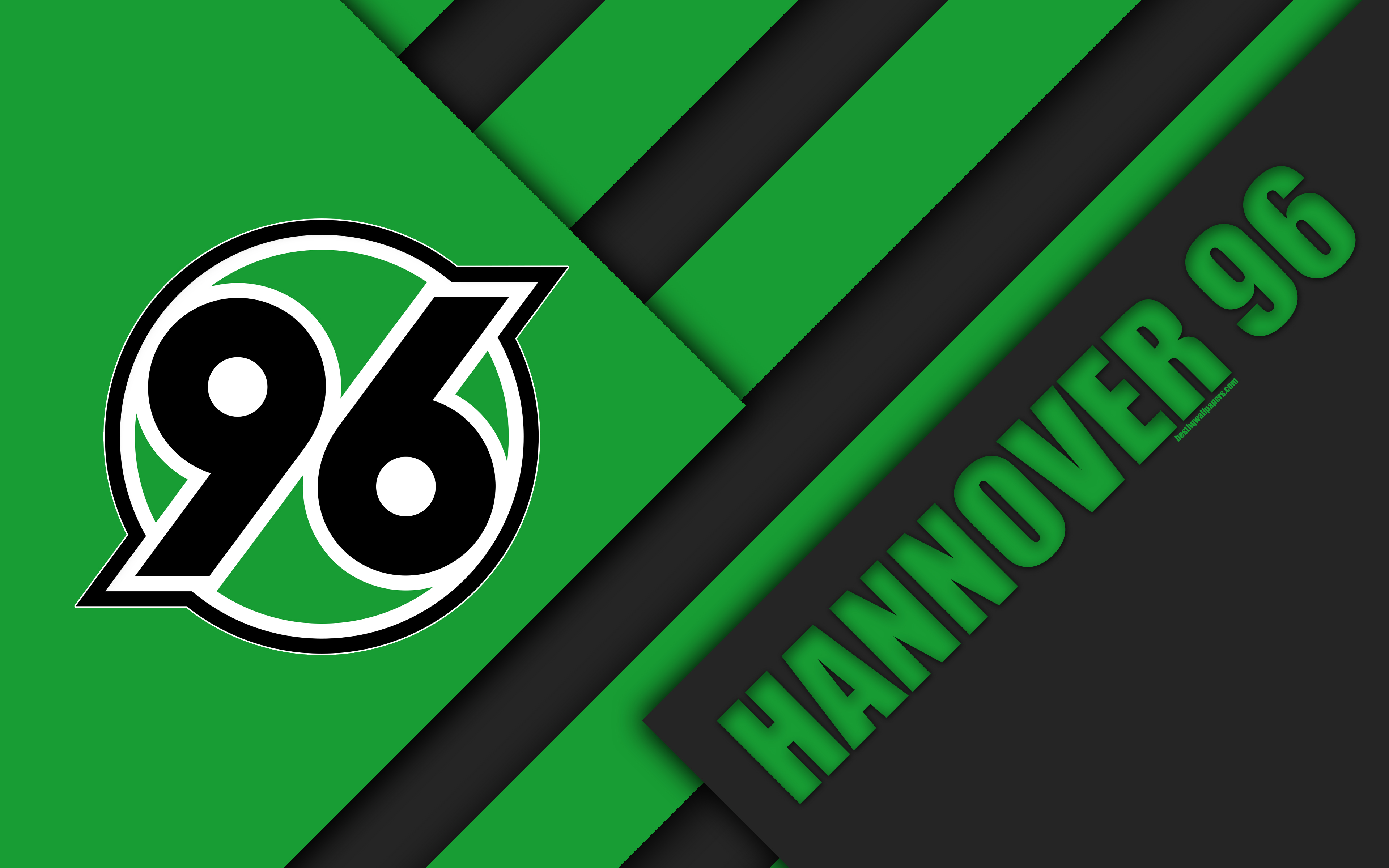 Hannover 96 Wallpapers - Wallpaper Cave
