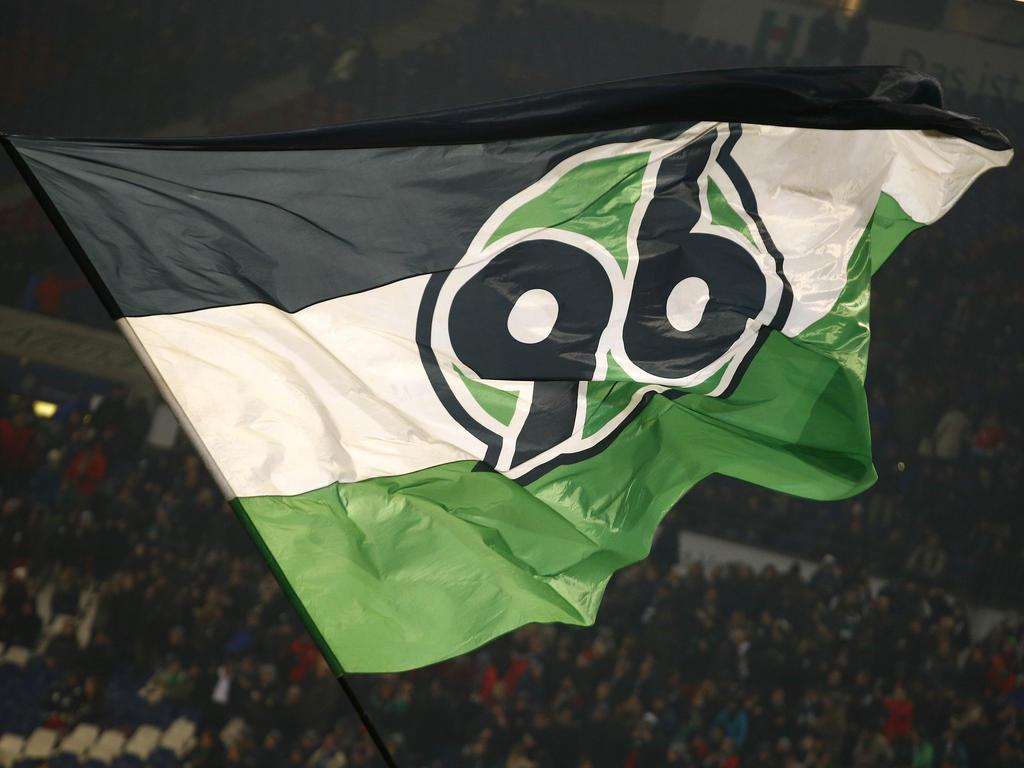 Hannover 96 cancelt Podiumsdiskussion mit Fans