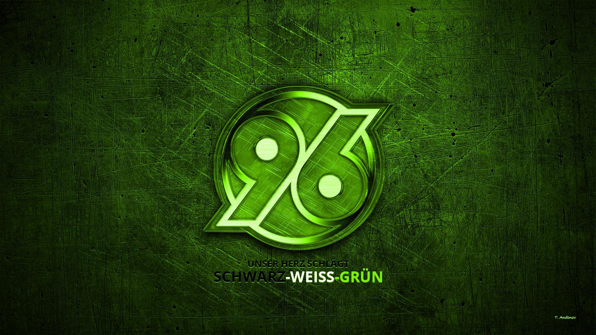 Steam Community :: :: Hannover 96 <3