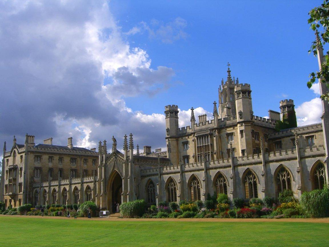 Best 43+ Cambridge Wallpapers on HipWallpapers