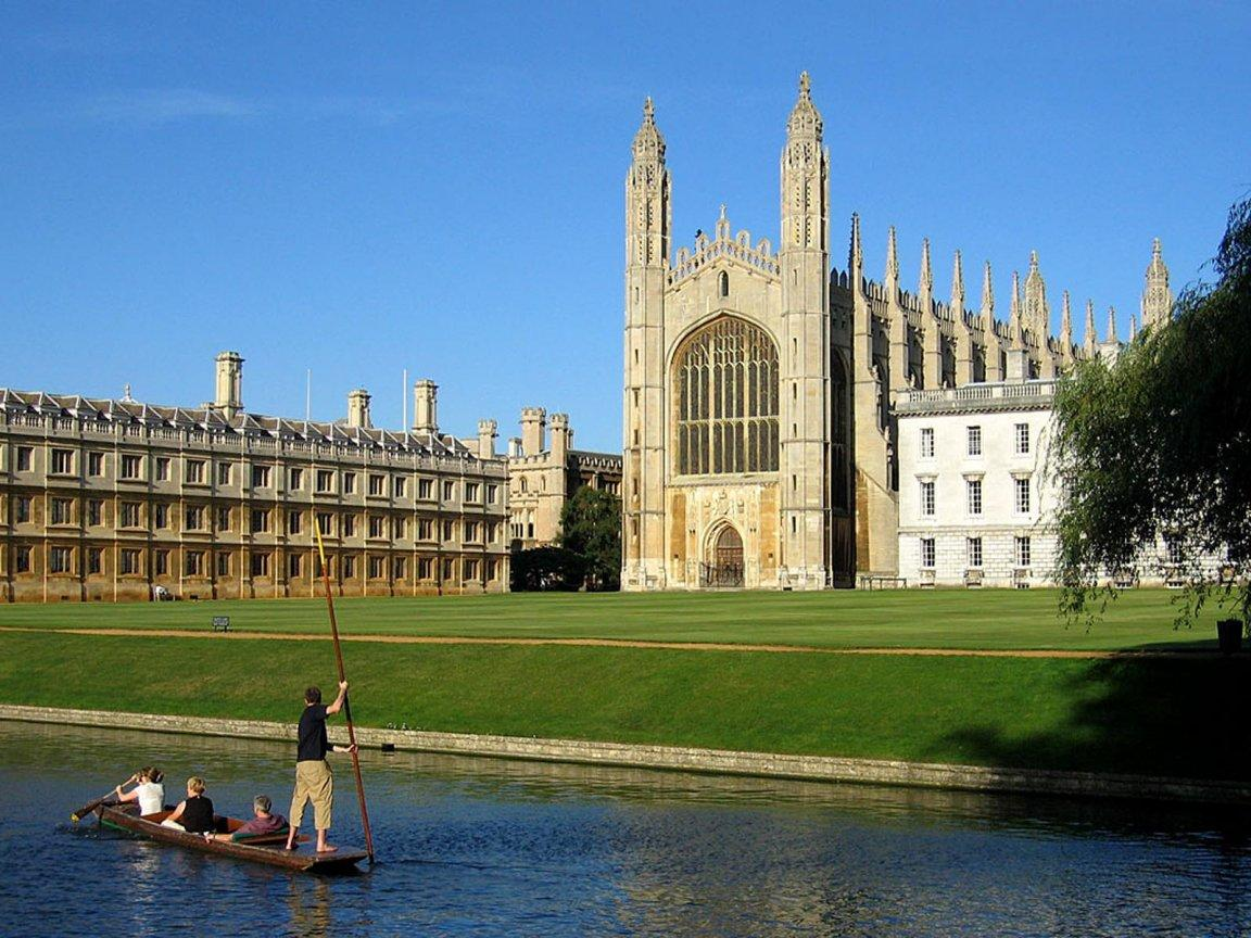 Cambridge Beautiful View 1152x864 Wallpapers,Cambridge 1152x864 ...