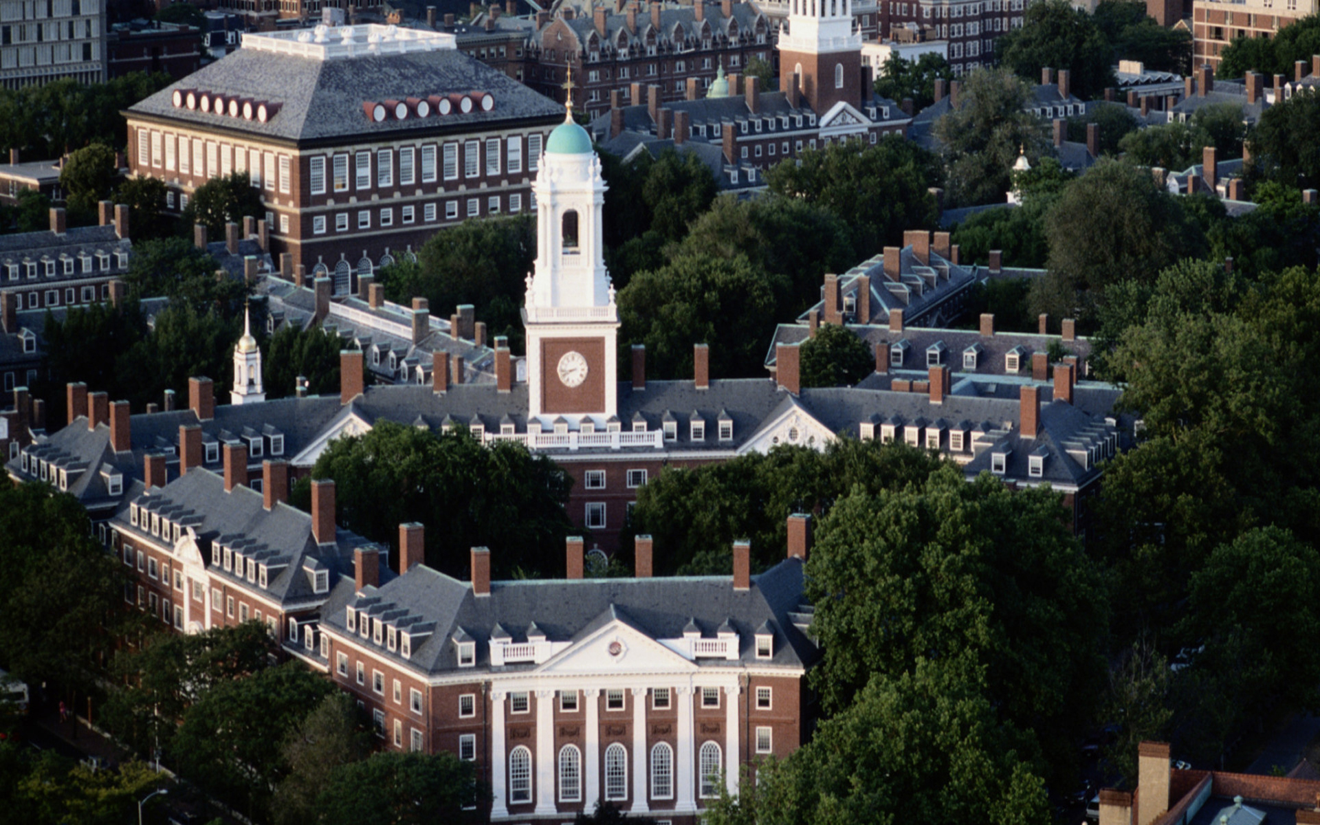 Harvard Desktop Wallpapers | 48 HD Wallpapers, HD Pics