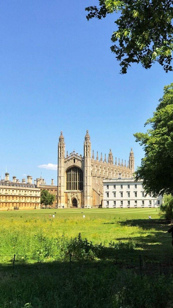 London Wallpapers Beautiful Wallpaper Cambridge London Wallpapers ...