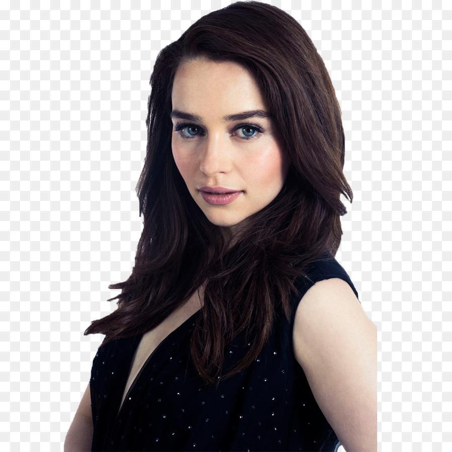 Emilia Clarke 2019 Wallpapers - Wallpaper Cave