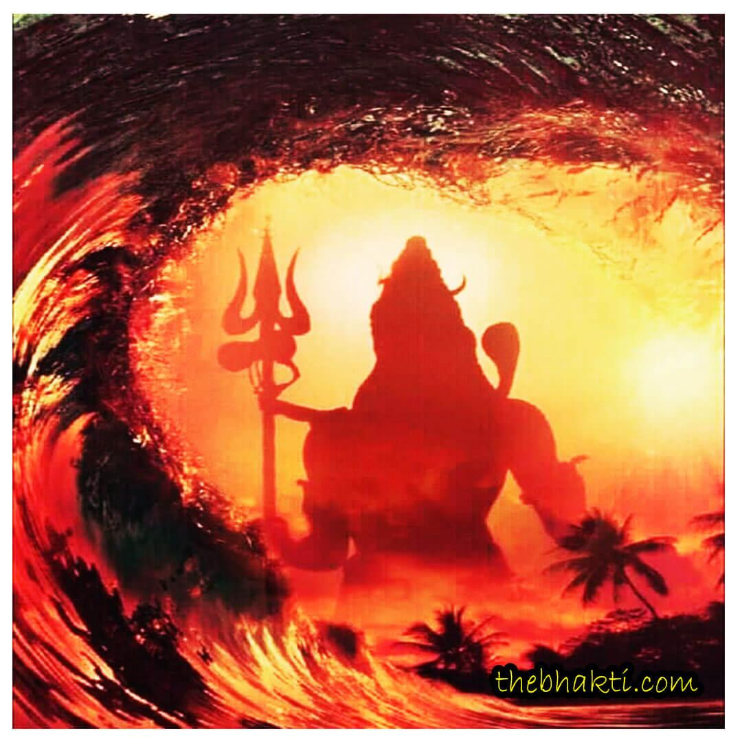 Lord shiva imageshiva wallpaper hd 50 महादेव के एक