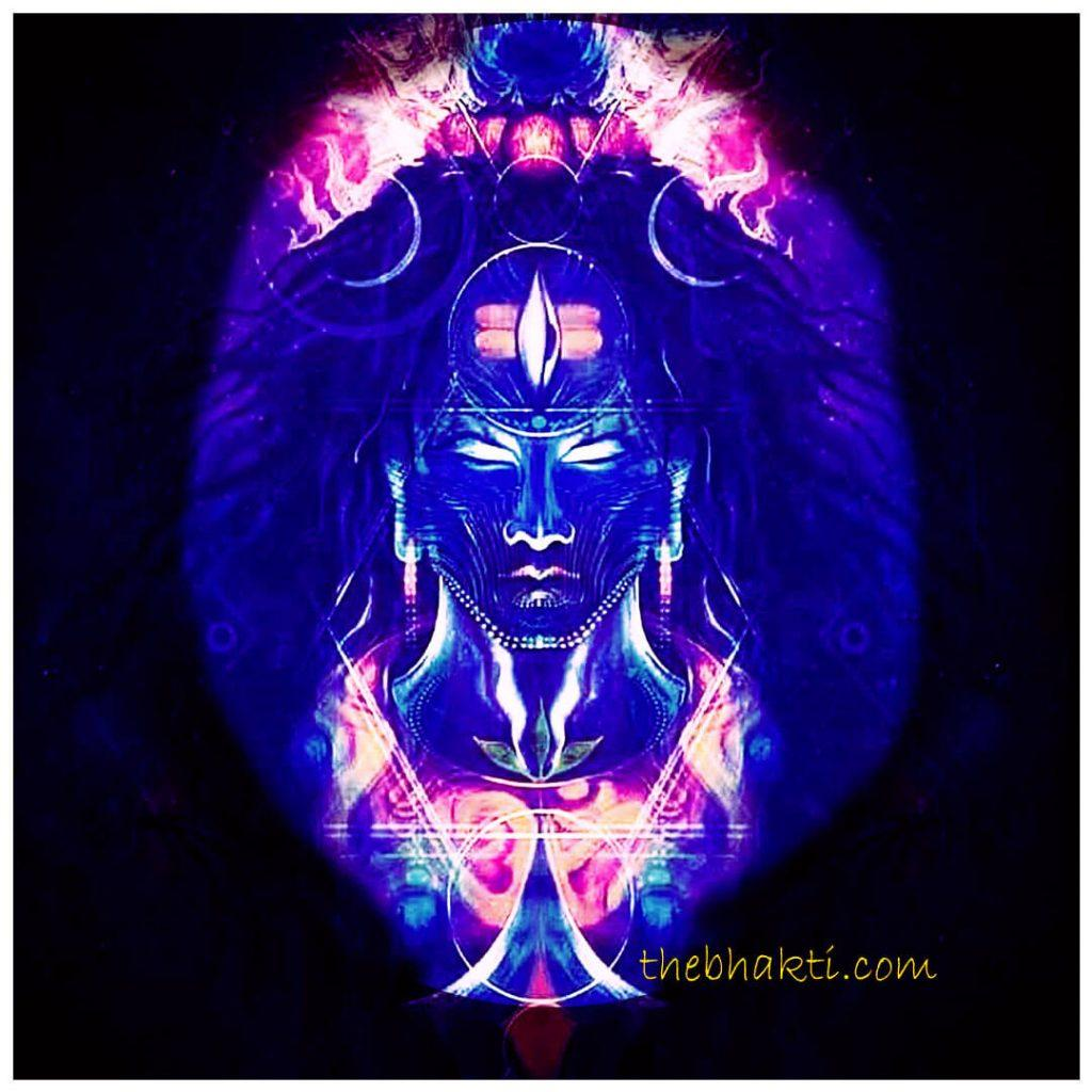 Lord shiva imageshiva wallpaper hd 50 महादेव के एक