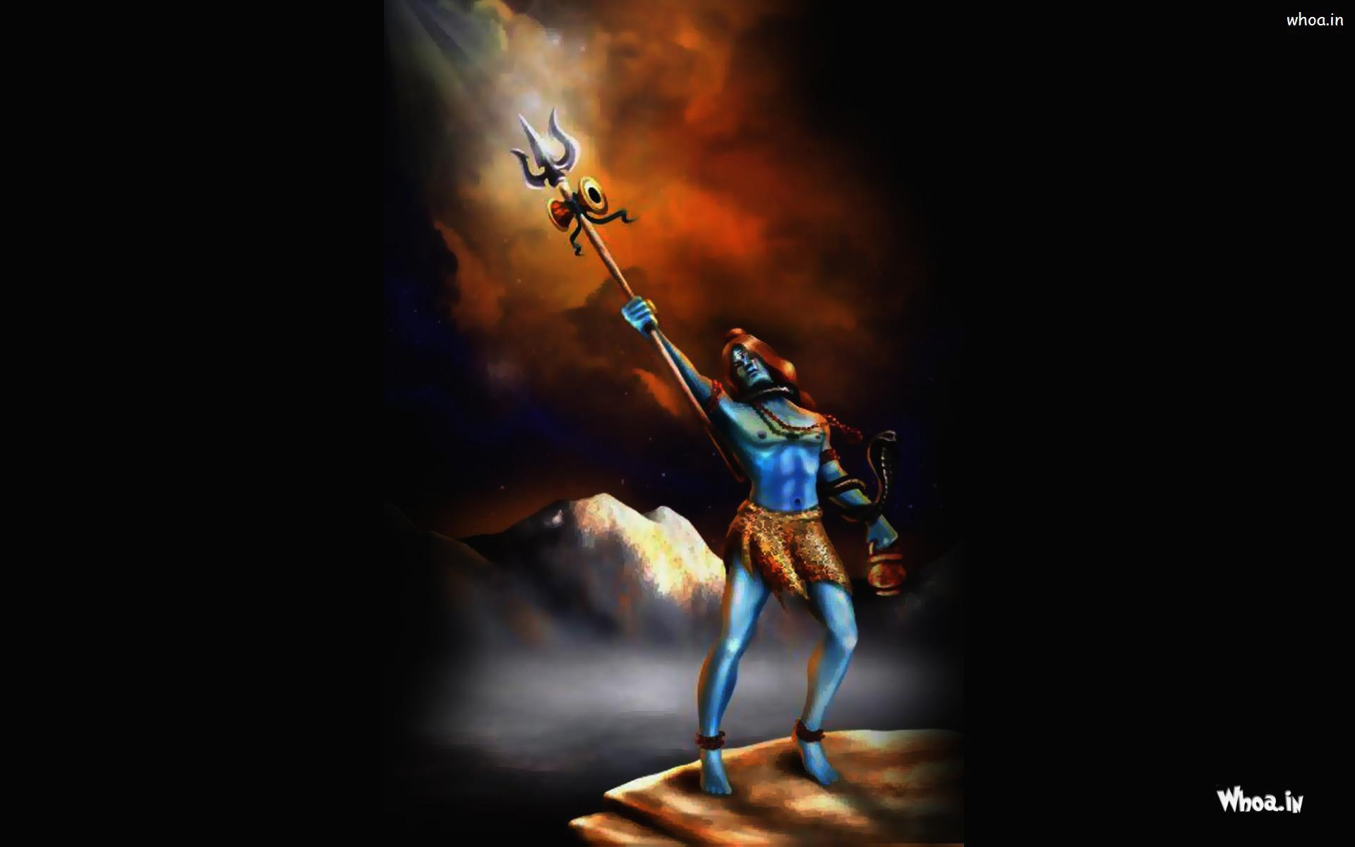 angry lord shiva wallpapers wallpaper cave angry lord shiva wallpapers wallpaper