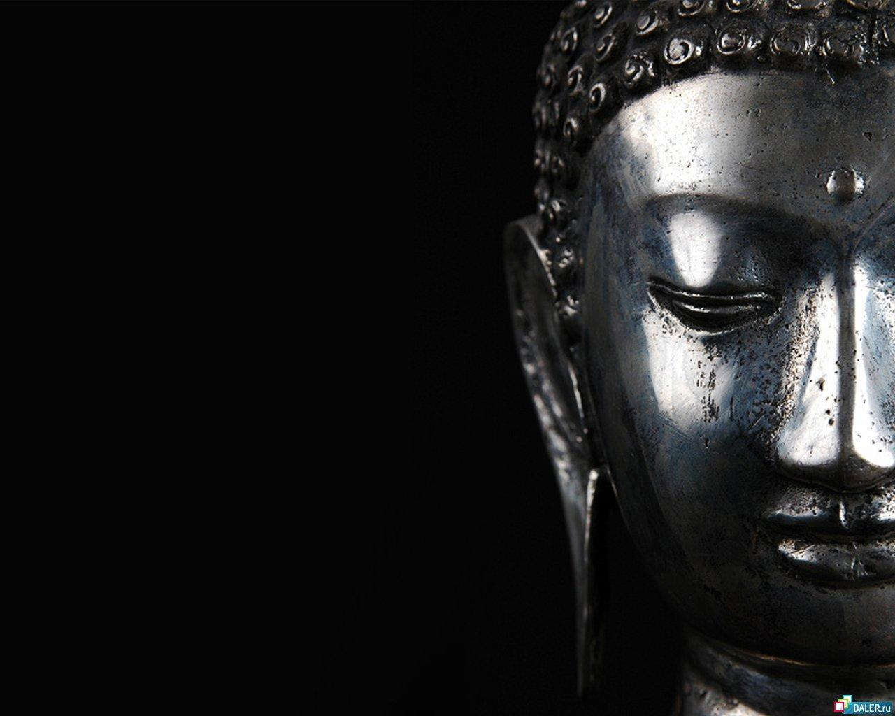 Wallpapers Update: buddhist wallpapers