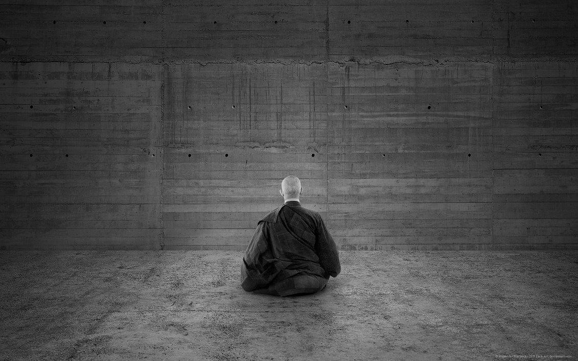 West Wight Sangha: Zen In Our Time