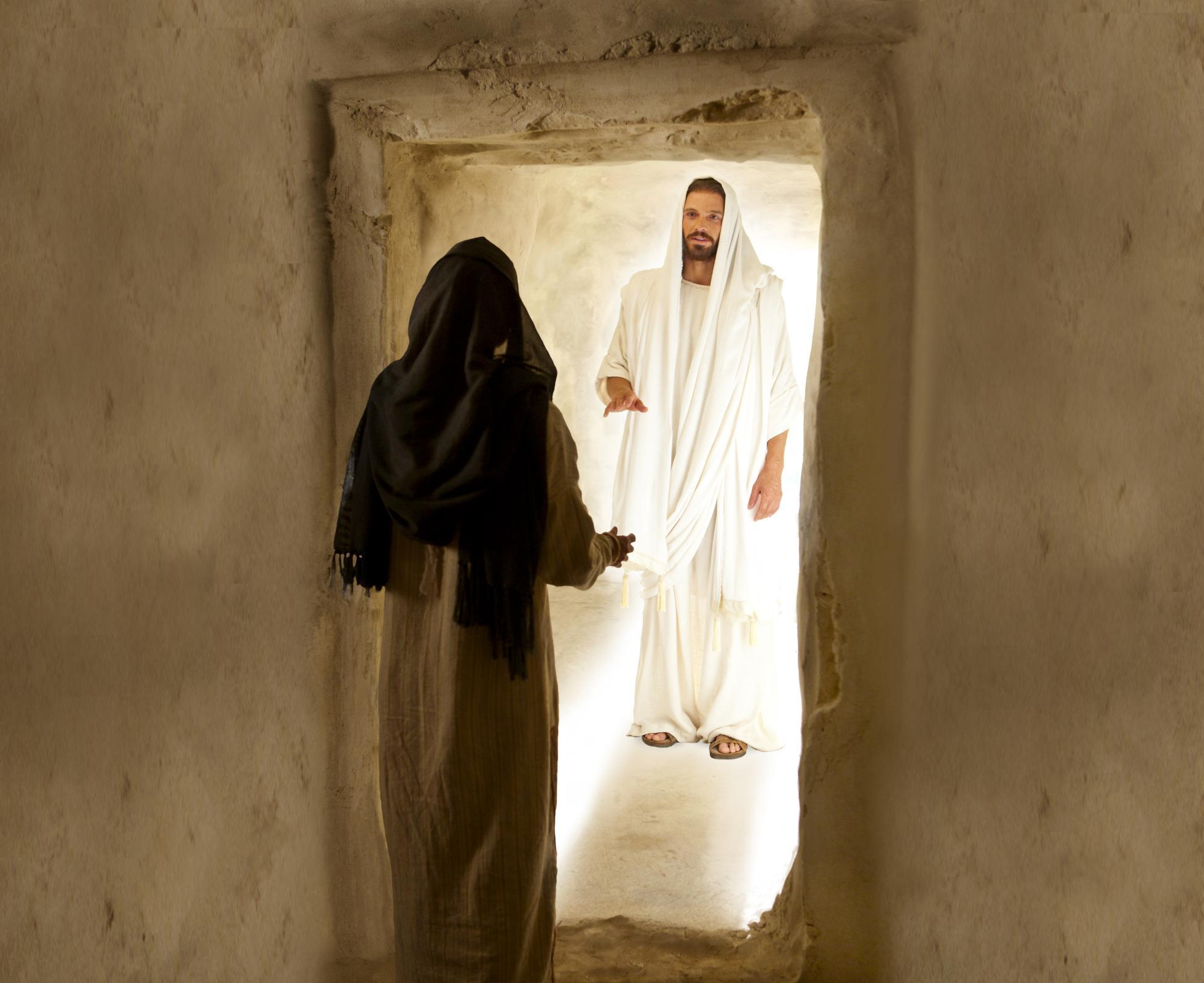 easter-pictures-resurrection-mary-magdalene-1242543-wallpaper ...