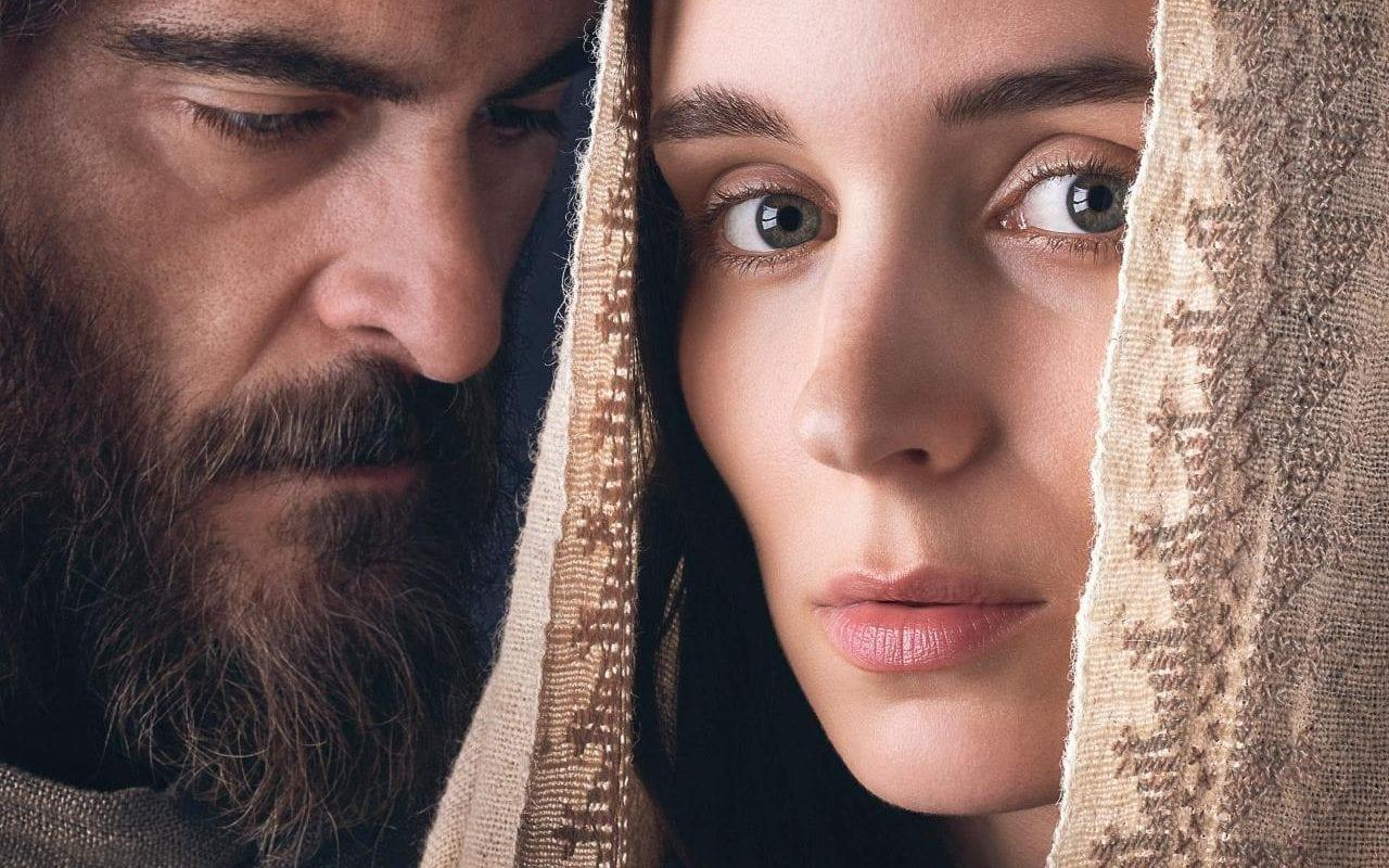 The myth of Mary Magdalene: how the 'apostle to the apostles' had ...
