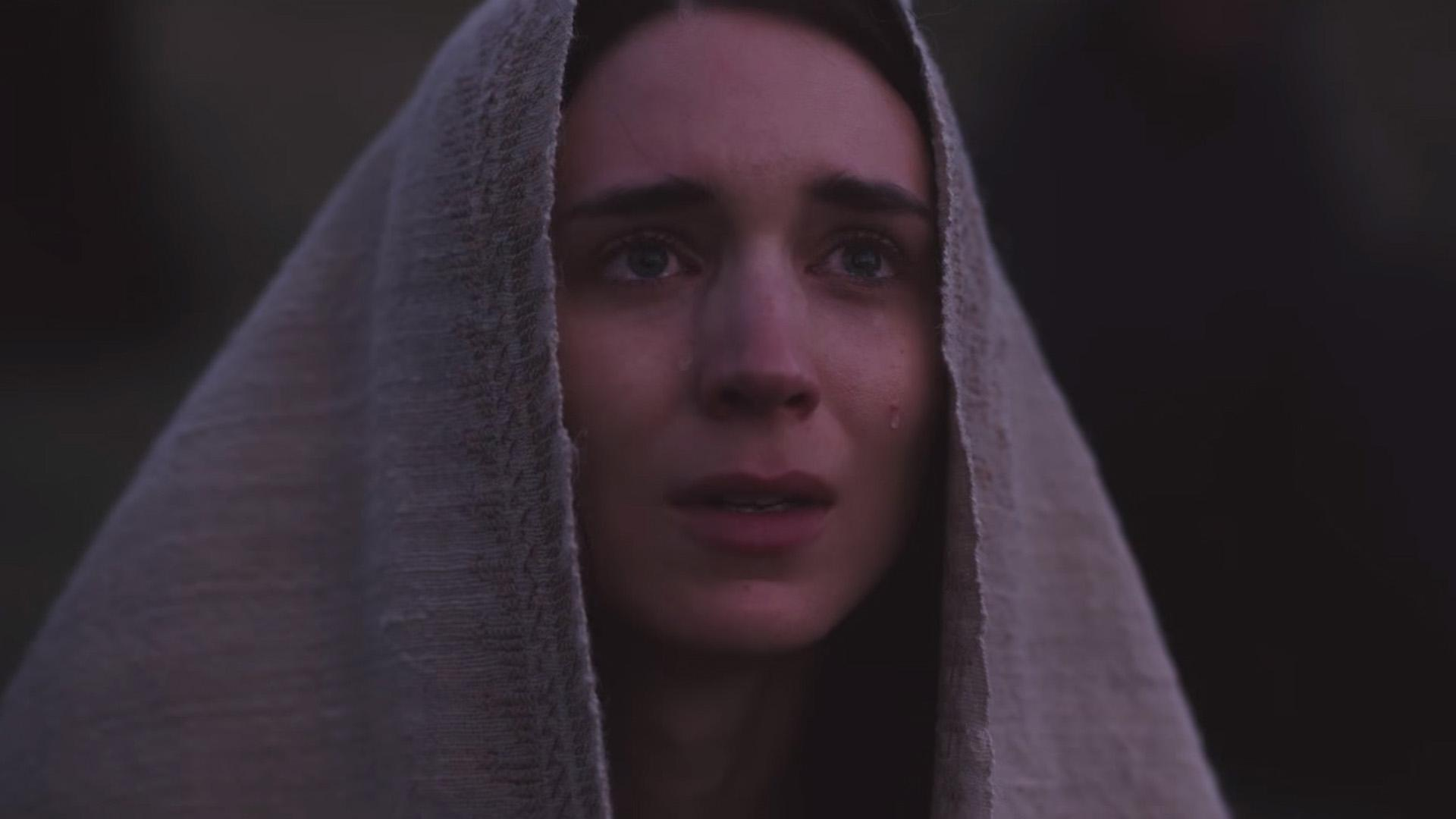 "Discover The Gospel According To ""Mary Magdalene"" – PAGEONE"