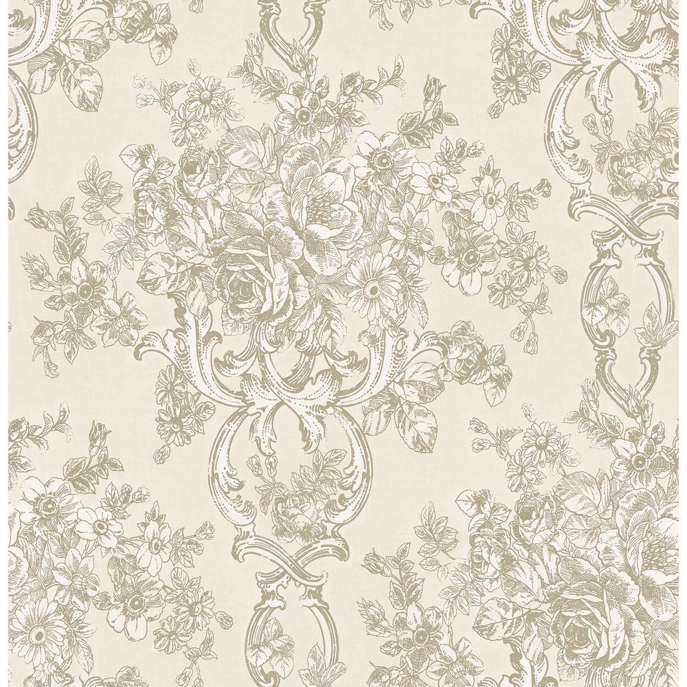Fleur De Lis Wallpapers - Wallpaper Cave