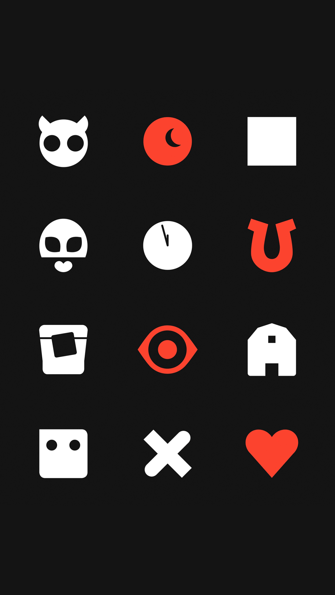 TV Show/Love, Death & Robots