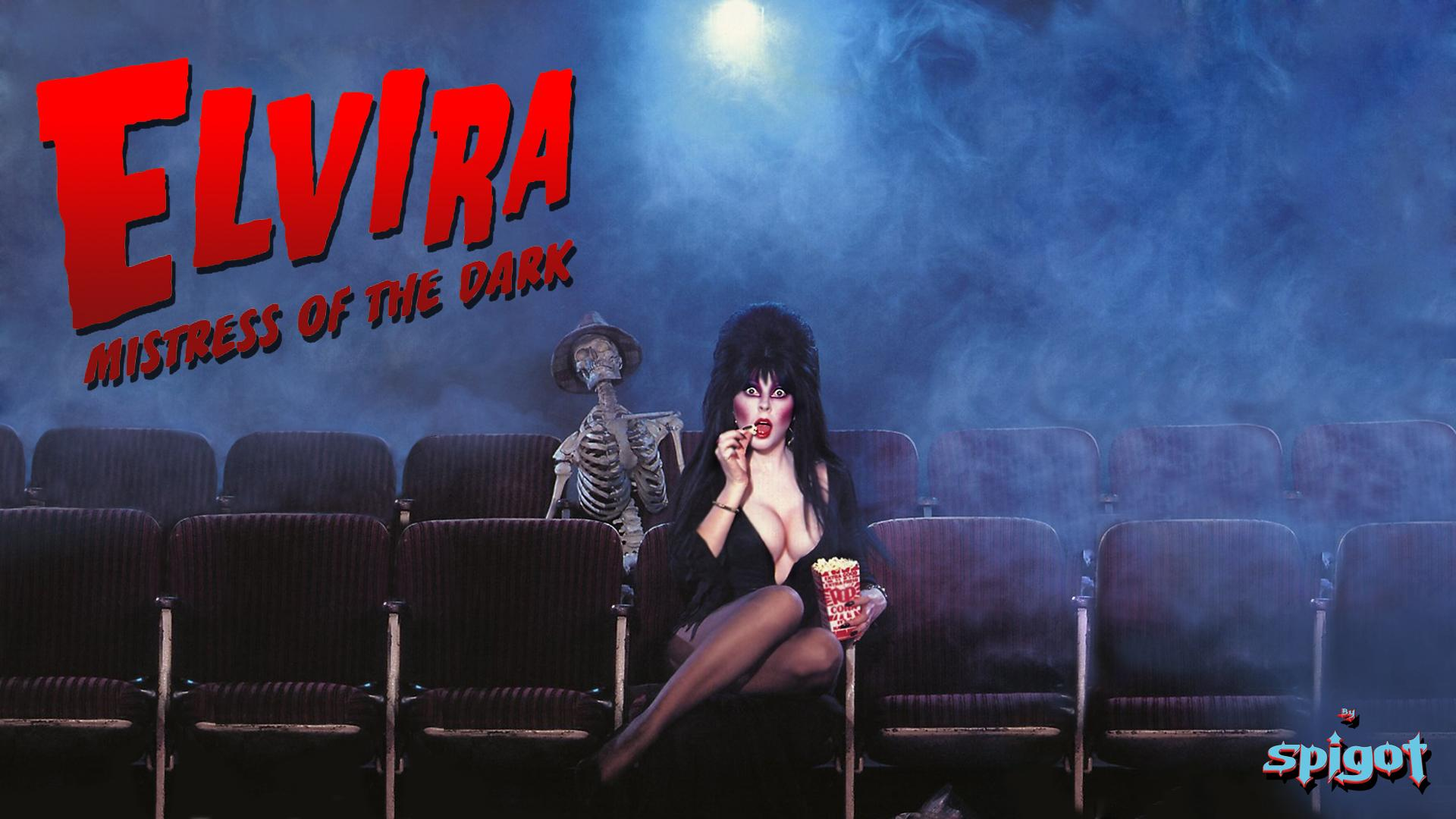 french-elvira-mistress-of-the-dark-scenes-lesbos-japanese