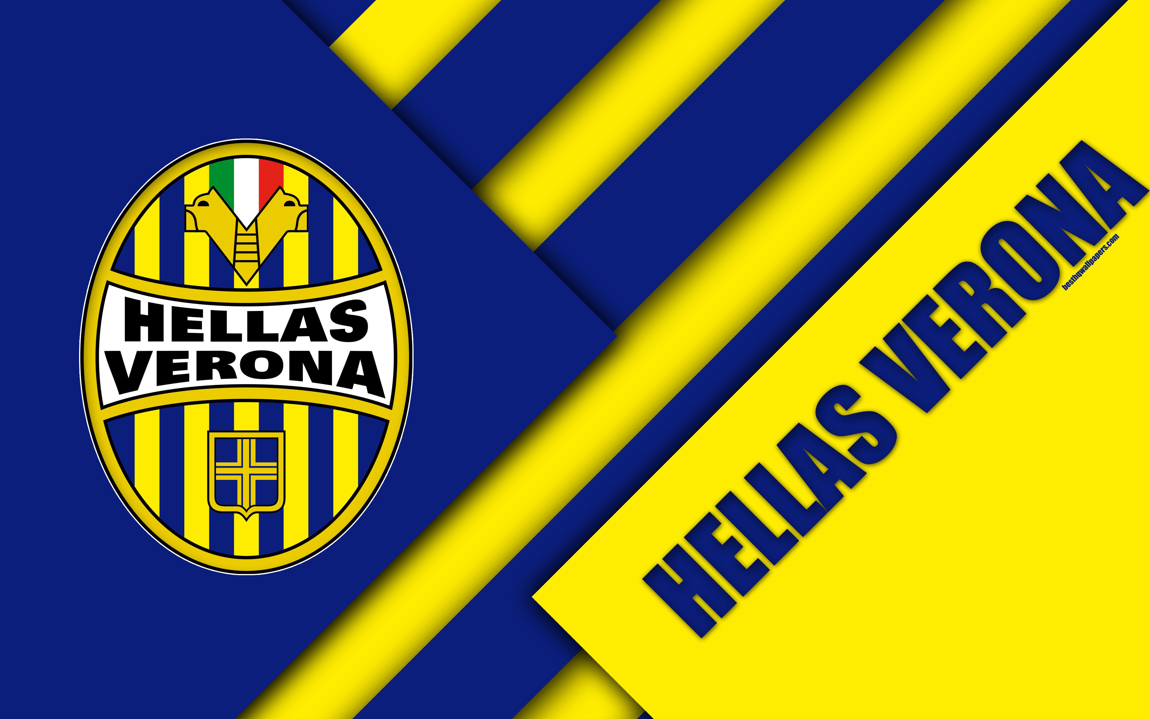 Fc Hellas
