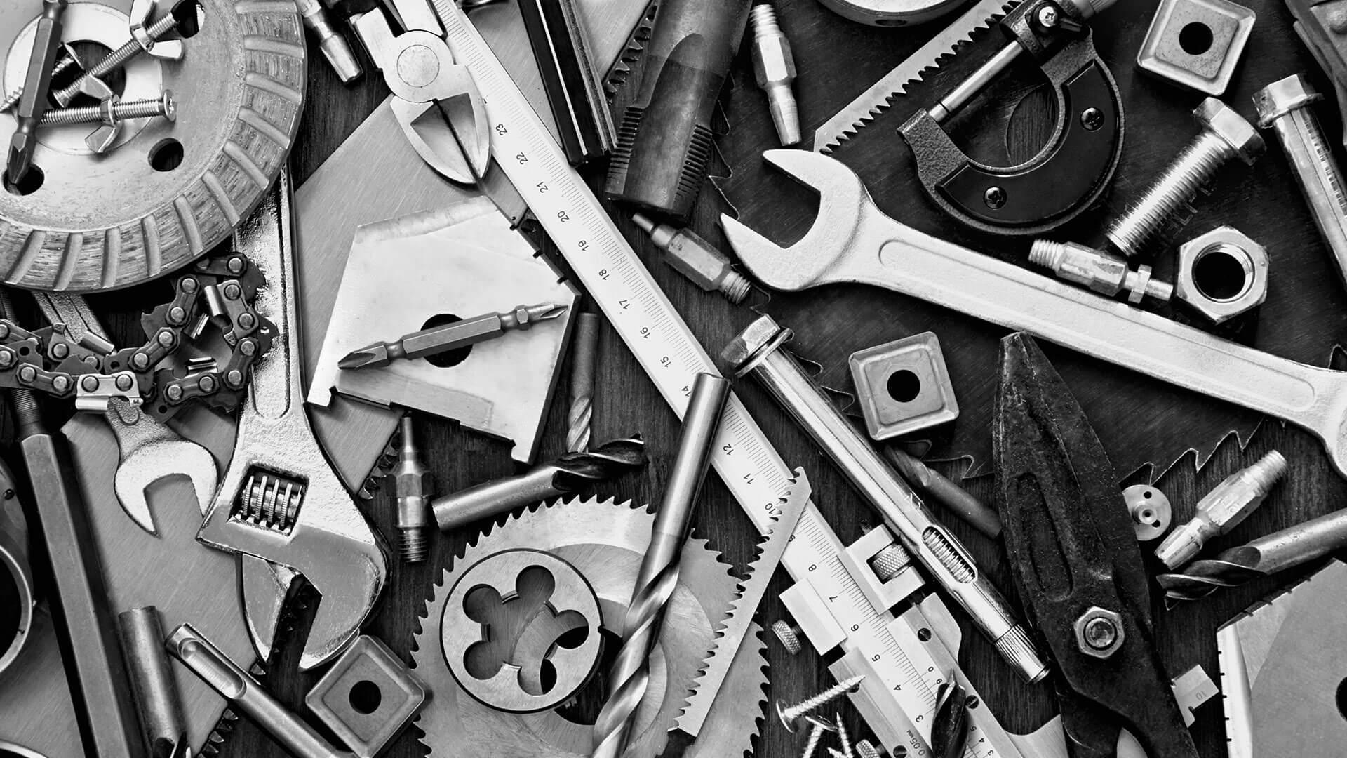 Tools Wallpapers Wallpaper Cave
