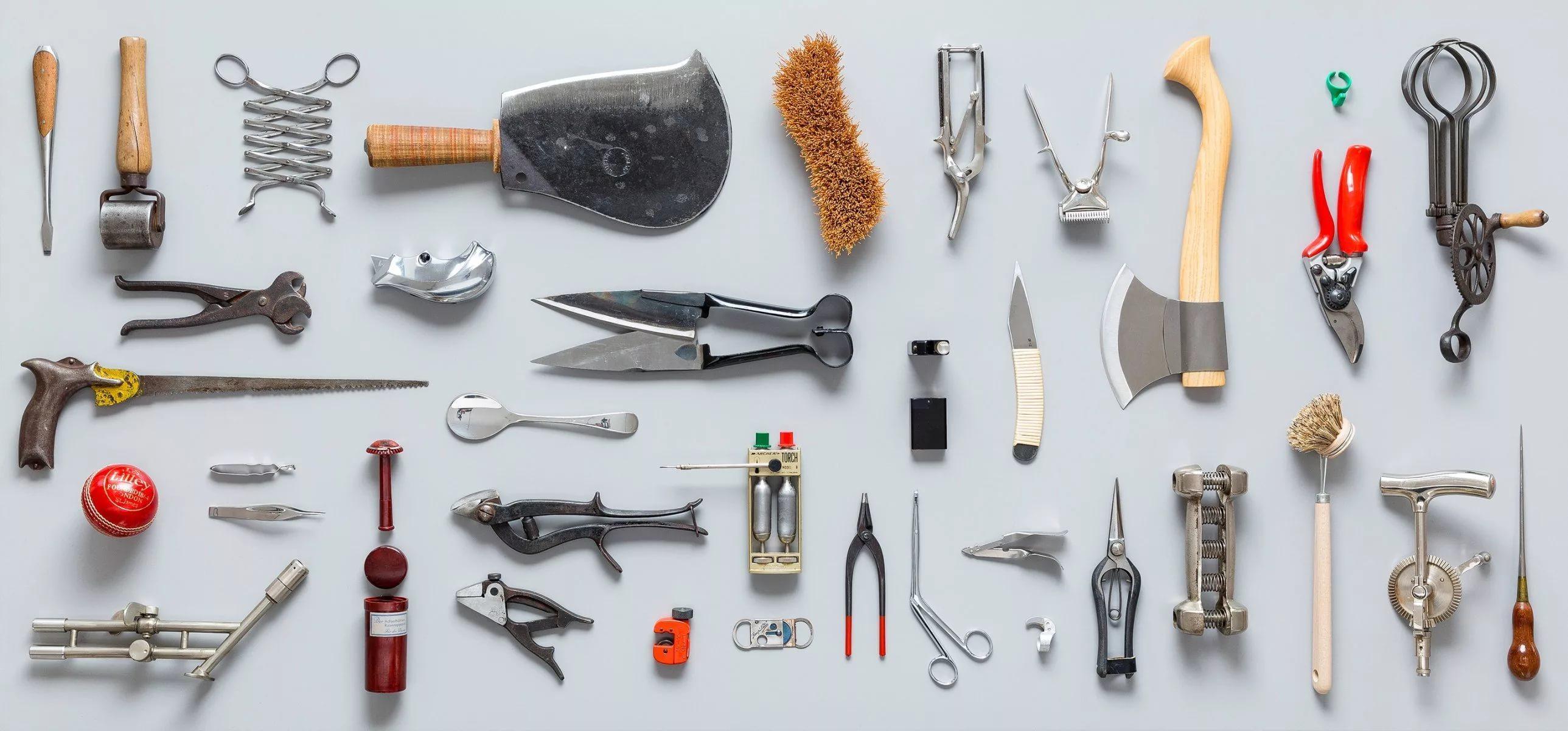 Tools Wallpapers - Wallpaper Cave