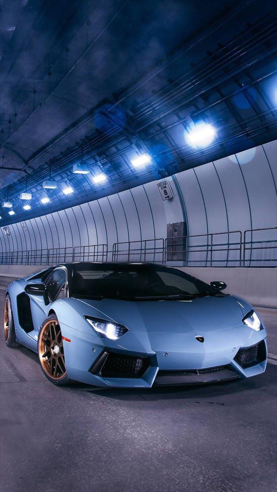 1080x1920 Cars Wallpapers - Wallpaper Cave