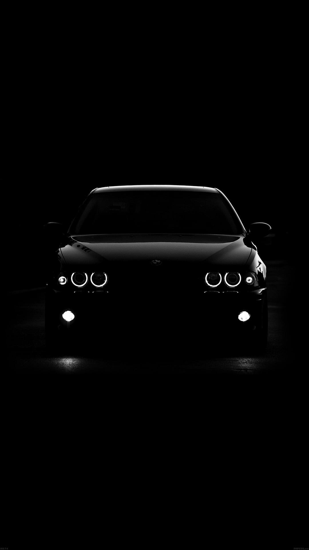 1080x1920 Cars Wallpapers Wallpaper Cave