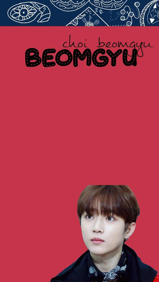 wallpaper beomgyu on JumPic com