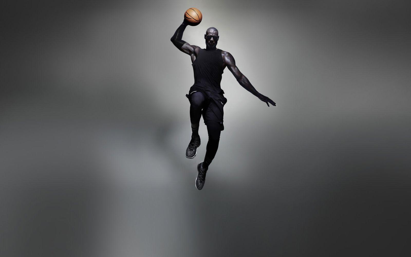 Lebron Nike Wallpaper: Nike LeBron 16 Wallpapers