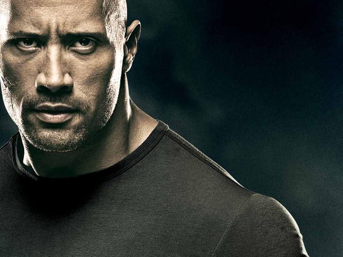 WWE The Rock HD Wallpapers HD Image One HD Wallpapers Pictures 1200x900