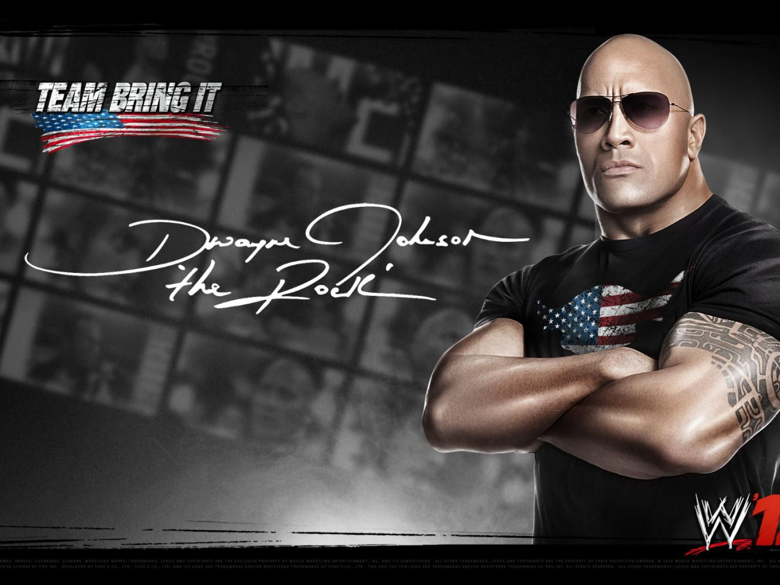 The Rock Wallpapers HD Backgrounds, Image, Pics, Photos Free