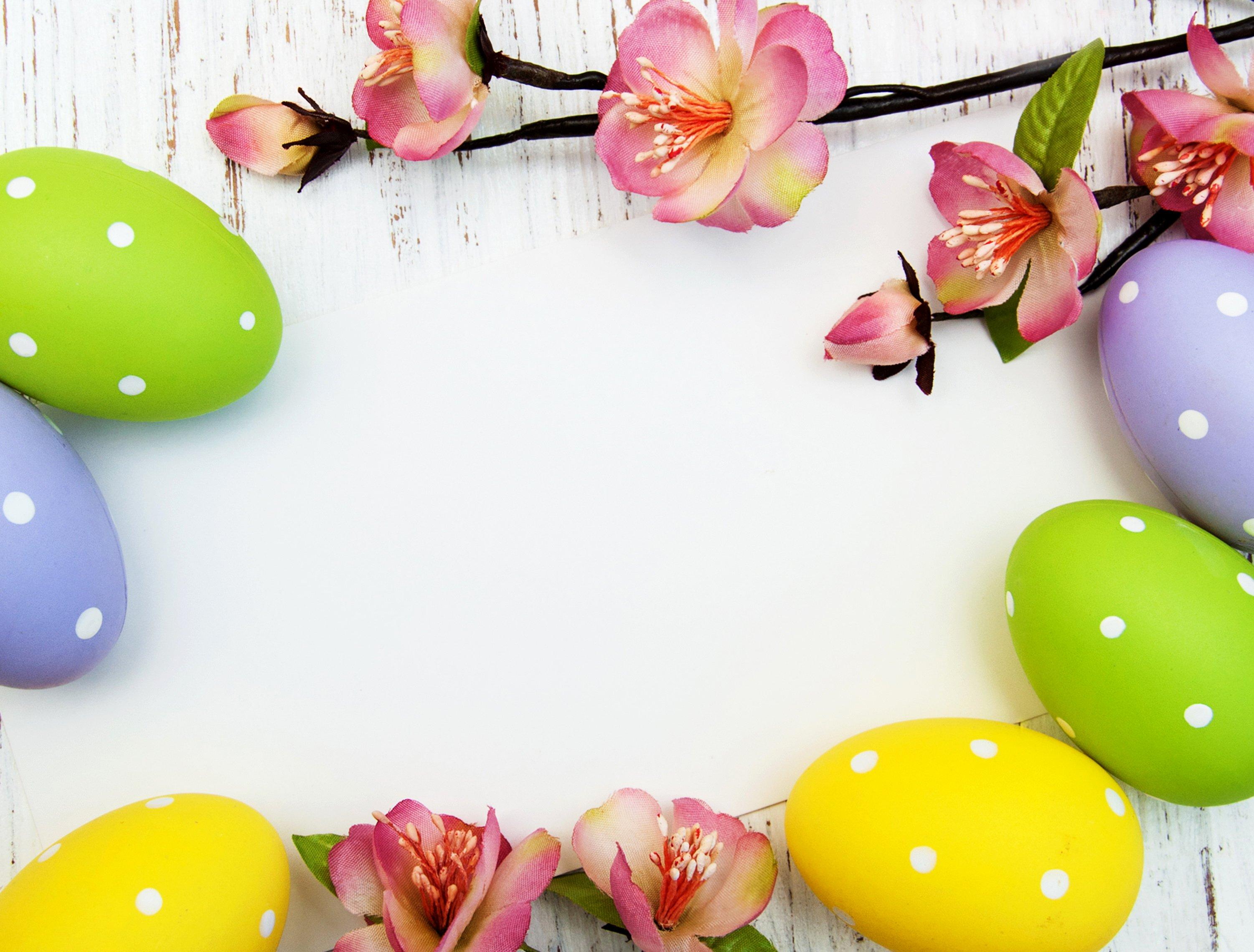 Easter Backgrounds download free | PixelsTalk.Net