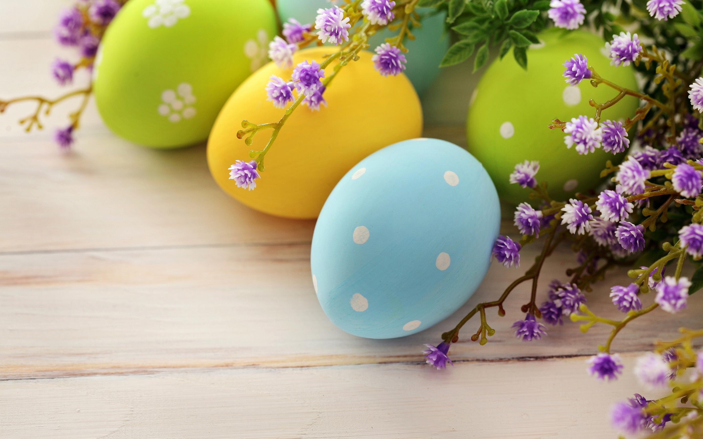 wallpaper.wiki-Easter-Wallpaper-HD-Collection-11-PIC-WPB007214 ...