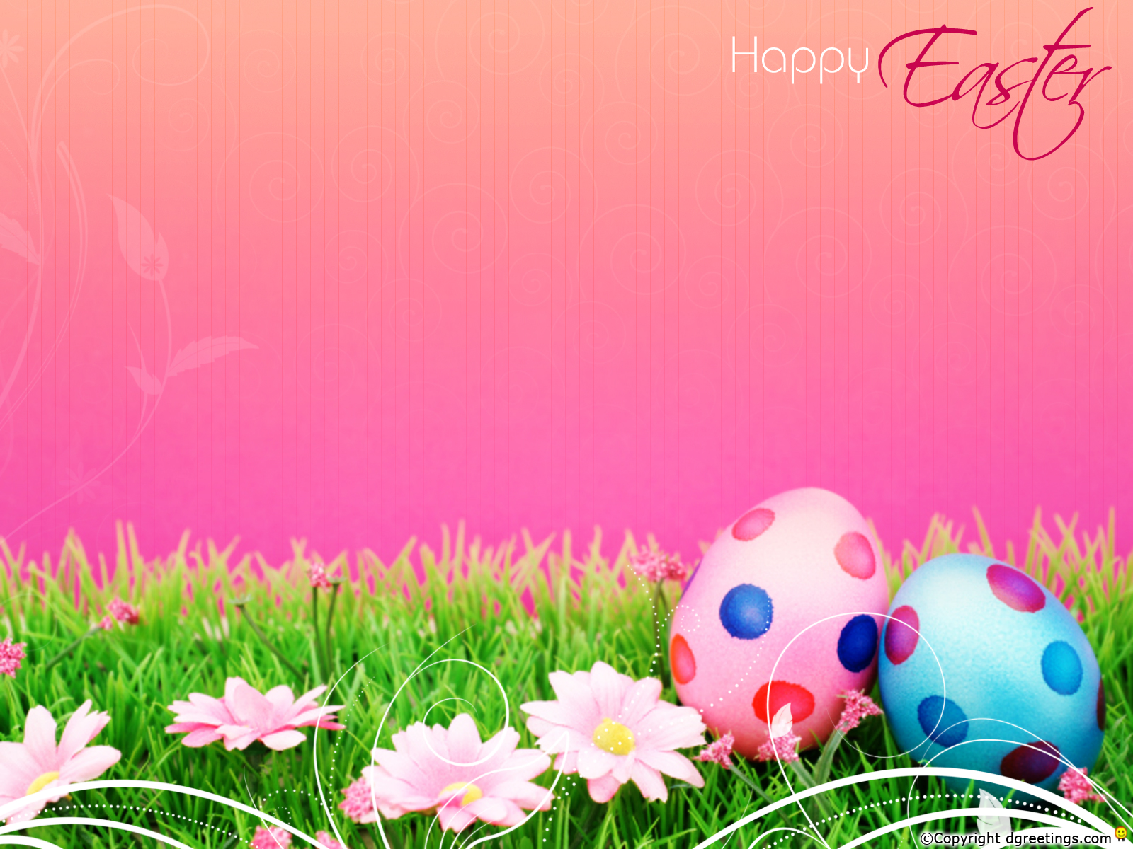 easter wallpaper free Gallery (61+ images)