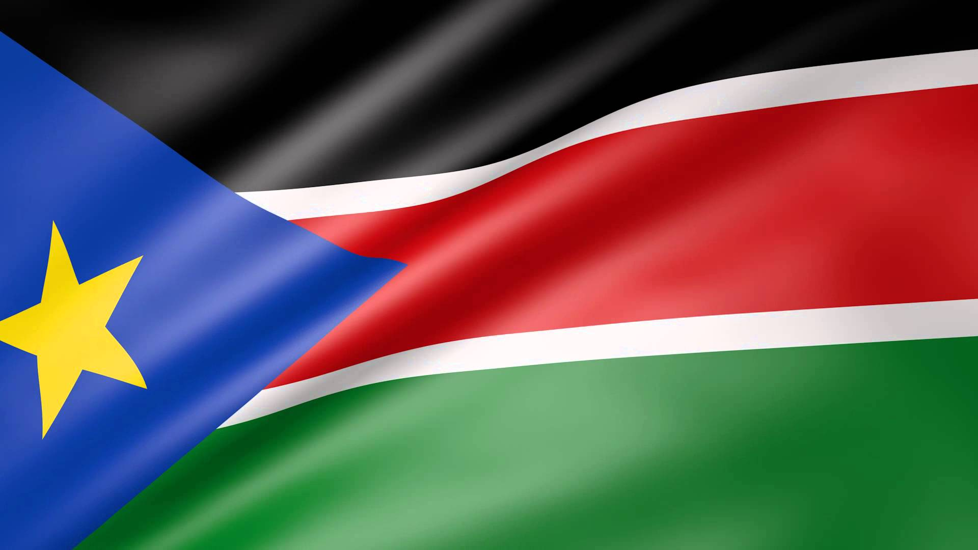 Best 53+ Sudan Wallpaper on HipWallpaper | South Sudan Wallpaper ...