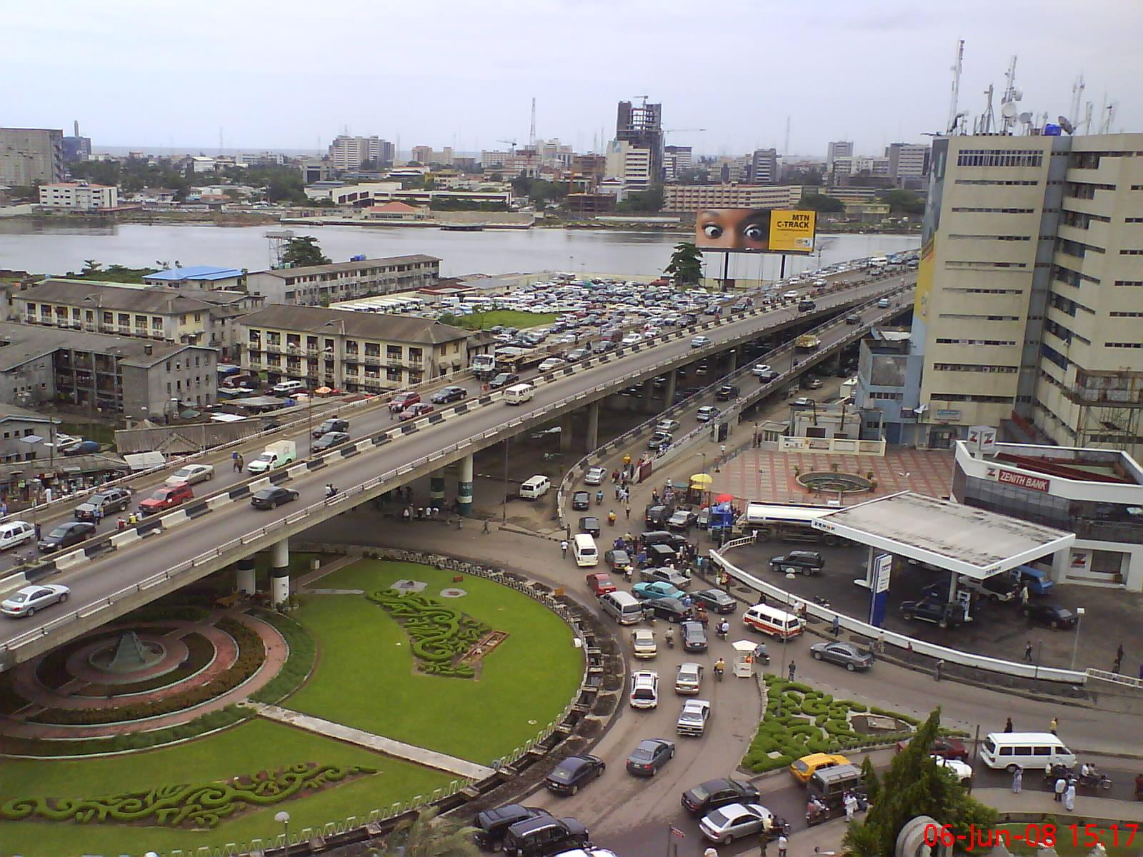 5 cool places to live in Lagos - Nigeria Jumia Travel Blog