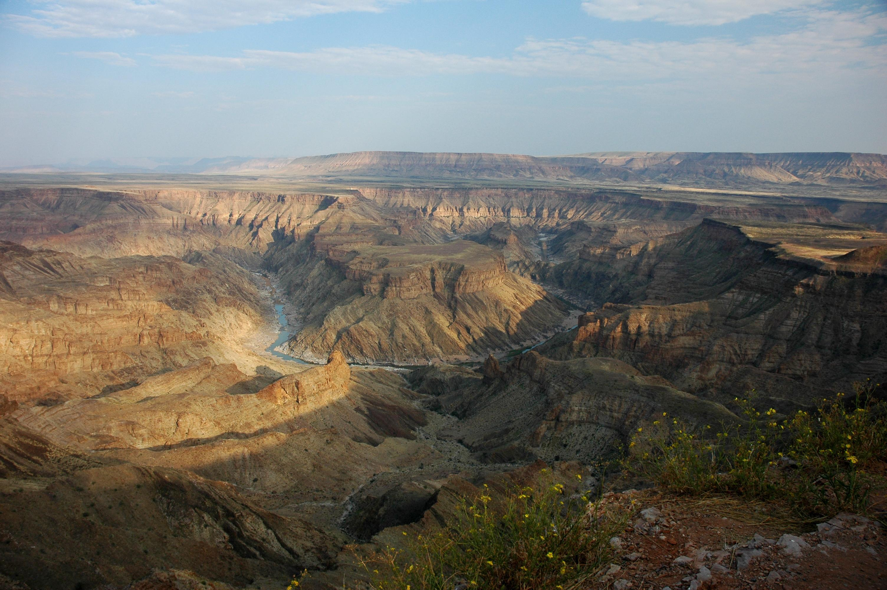 File:Namibie Fish River Canyon 01.jpg - Wikimedia Commons