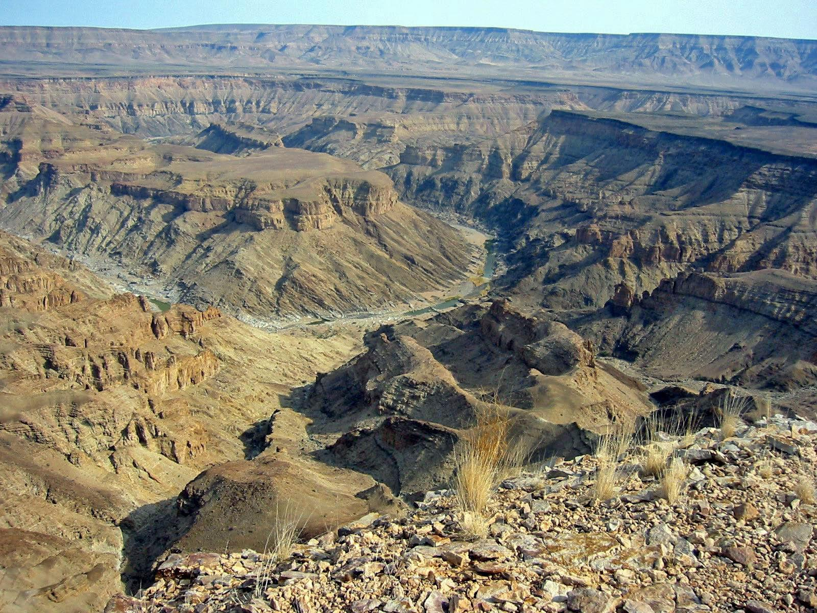 File:Fish River Canyon Namibia.jpg - Wikimedia Commons