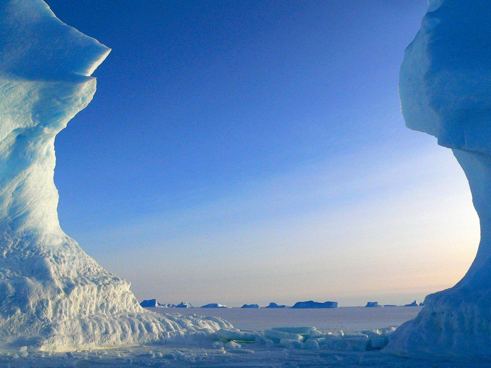 7 facts about Antarctica that will leave you craving for more ...
