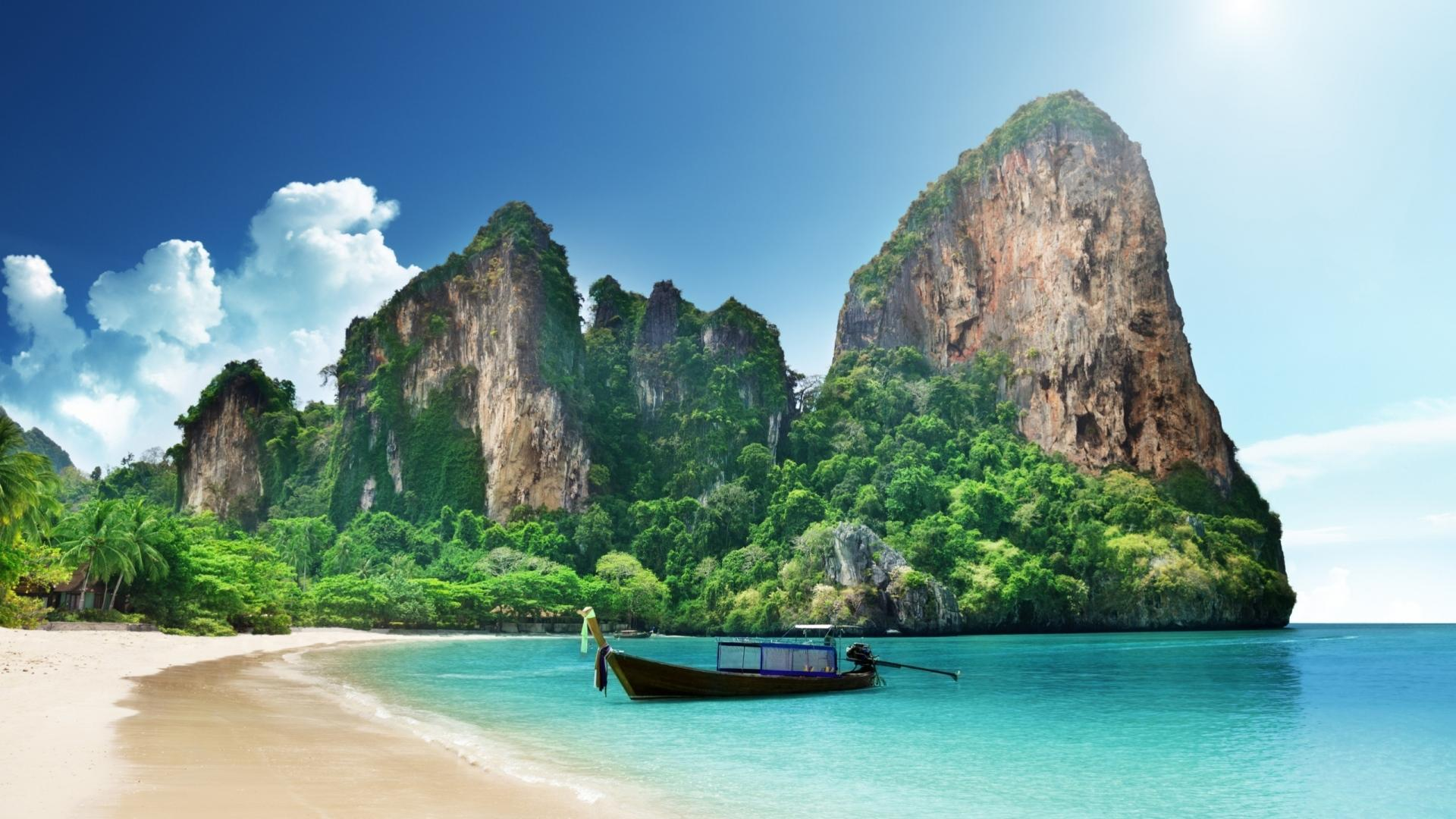 Thailand Wallpapers | PNG Transparent best stock photos