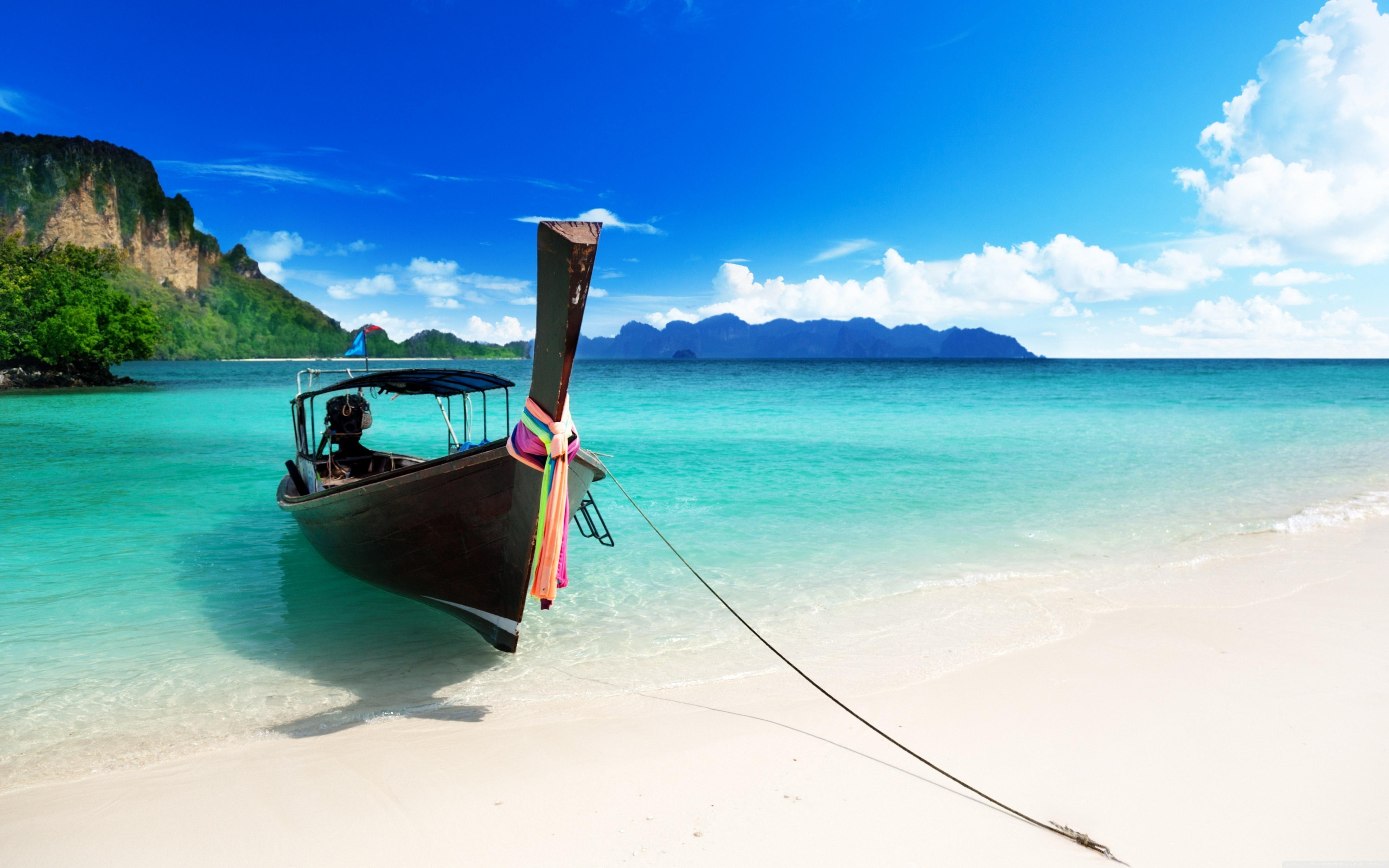 WallpapersWide.com ❤ Thailand HD Desktop Wallpapers for 4K Ultra HD ...