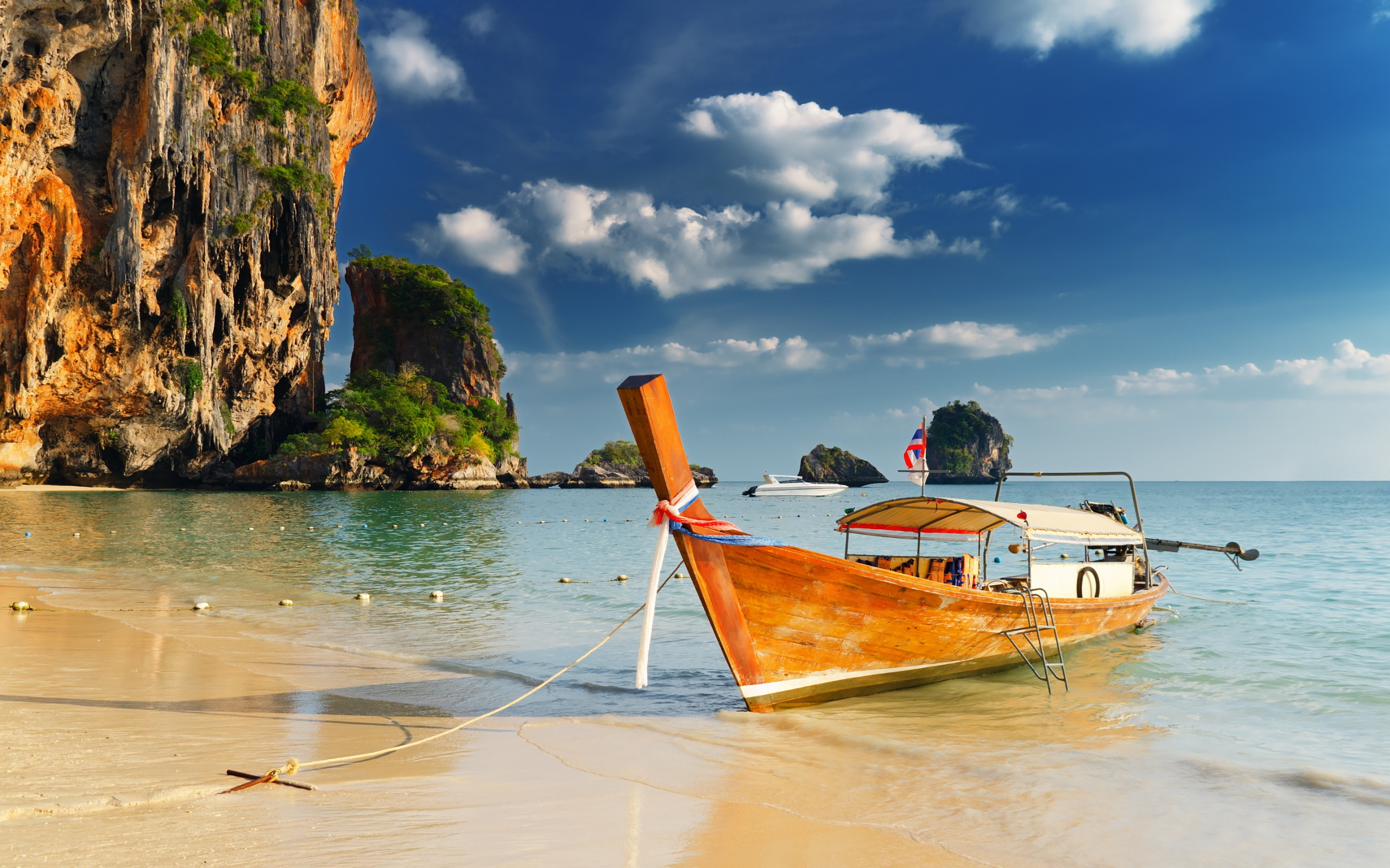 Beautiful Thailand Wallpaper - HD Wallpapers
