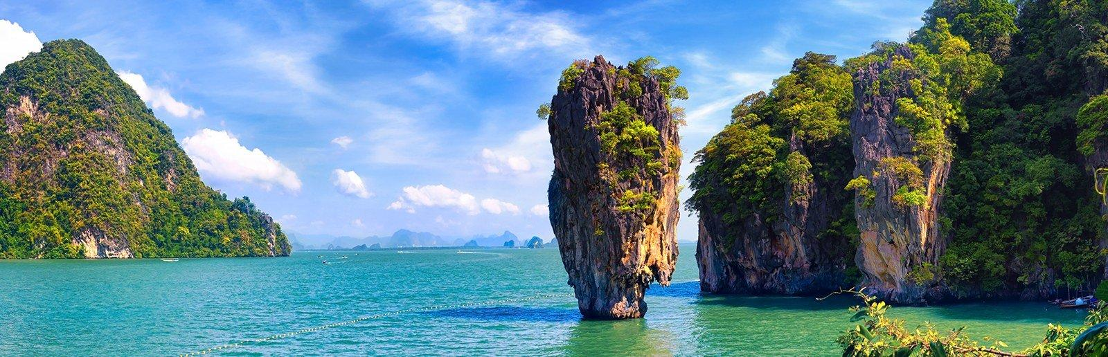 Thailand Collection: .TETE Thailand Wallpapers – free download