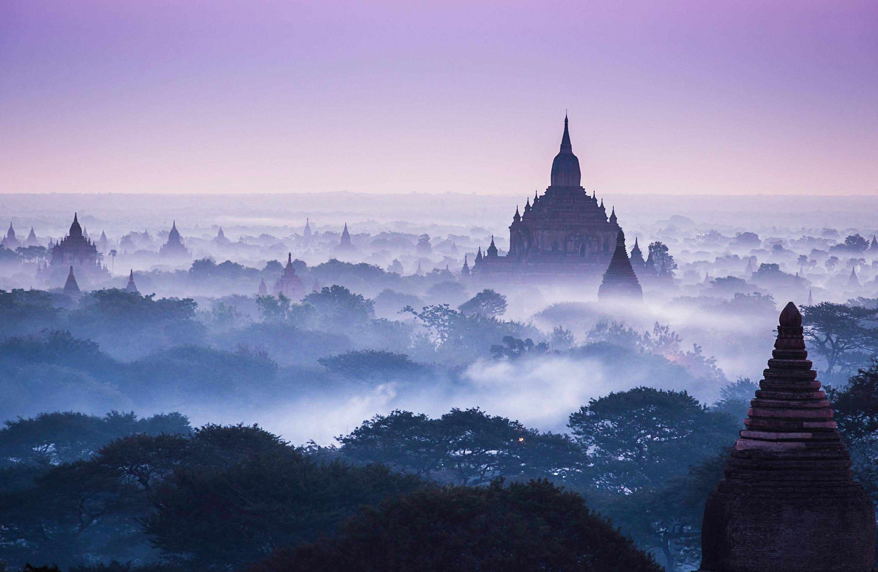 Best 57+ Myanmar Desktop Backgrounds on HipWallpapers