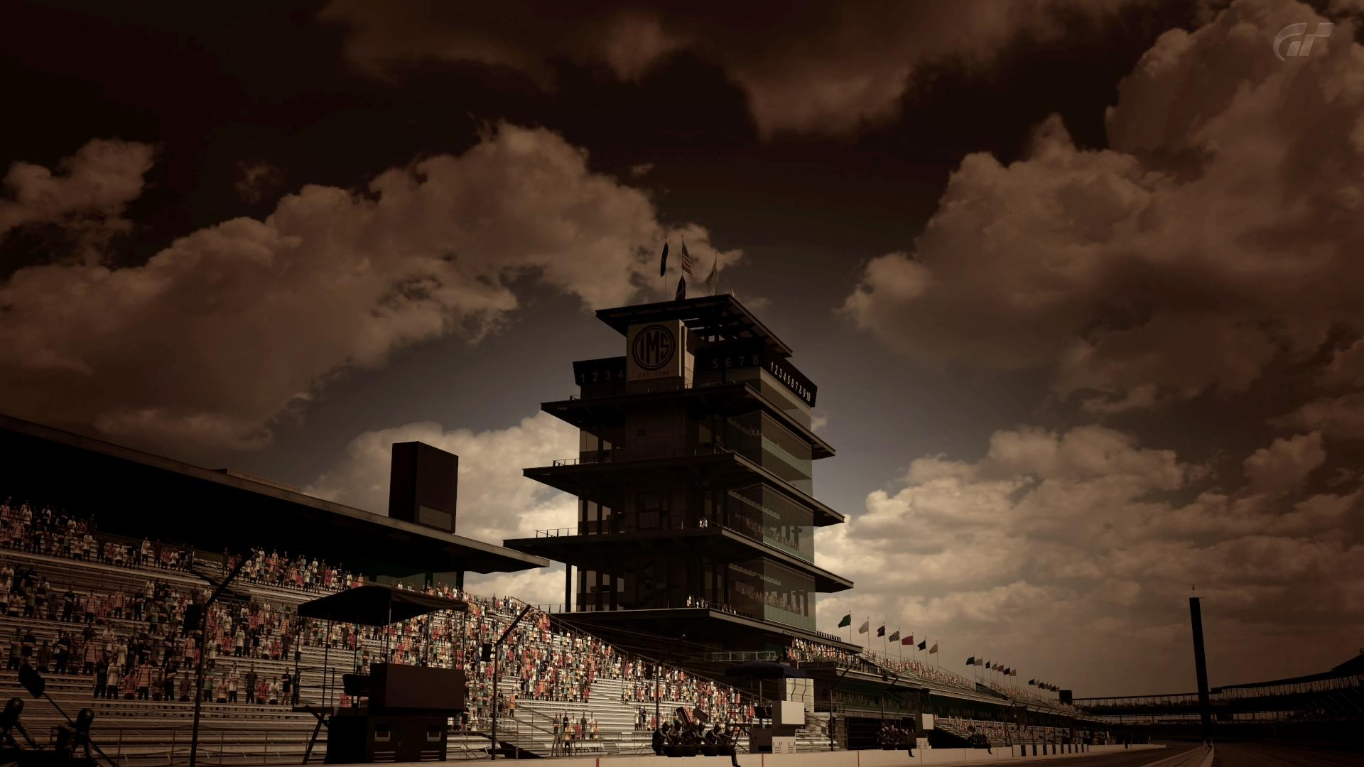 1920x1080px Indianapolis Wallpaper - WallpaperSafari