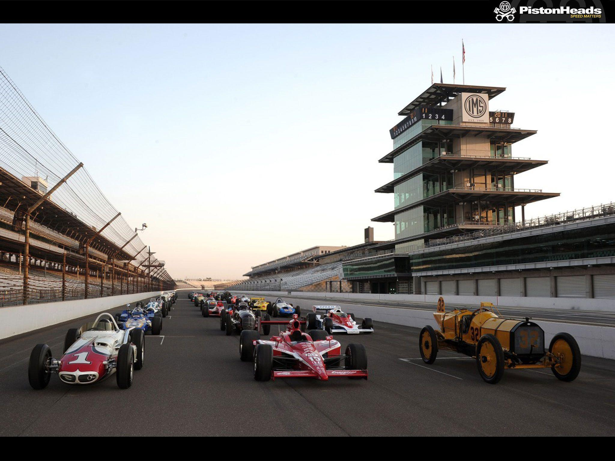 Best 51+ Indy 500 Wallpaper on HipWallpaper | Windy Wallpaper, Cold ...