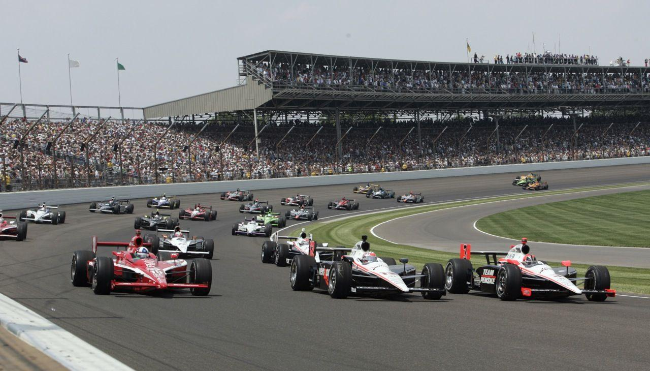 Indianapolis 500 Wallpapers - Wallpaper Cave | Images Wallpapers ...
