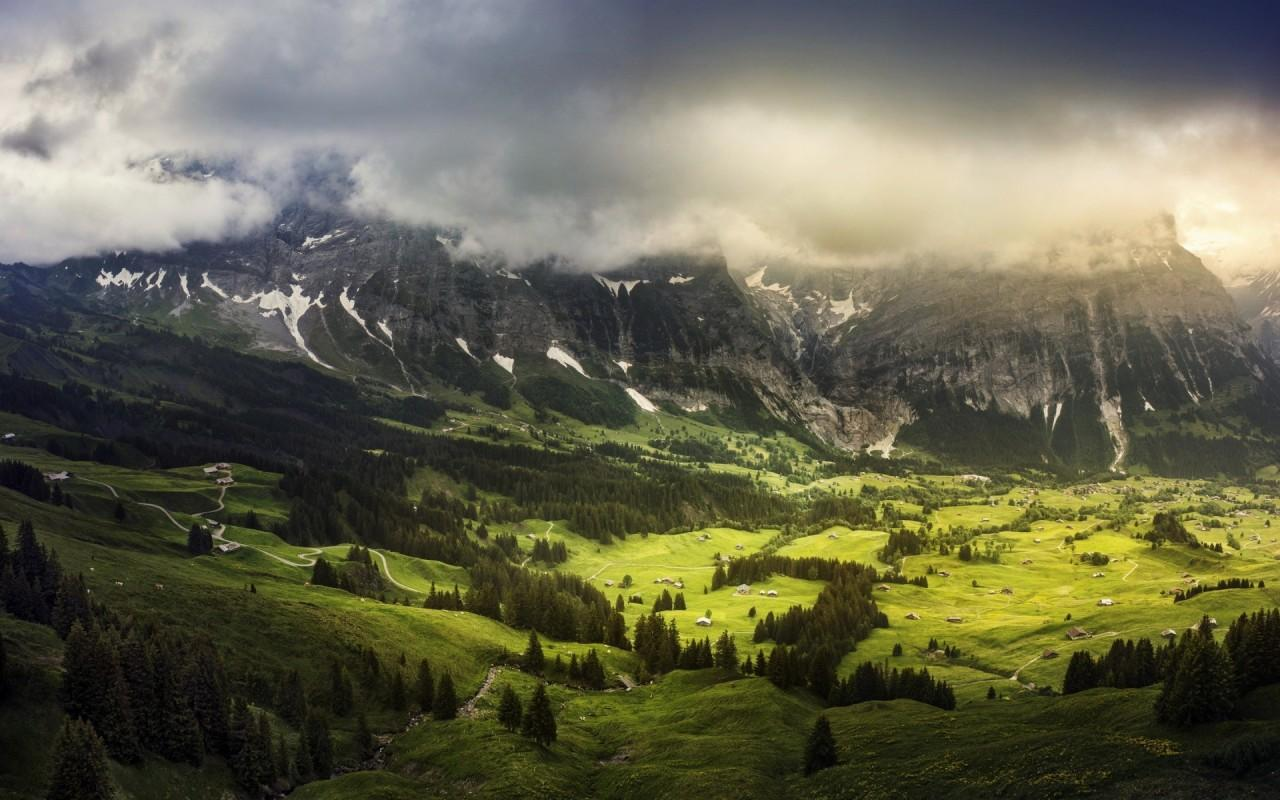 Canton Of Bern Switzerland wallpapers | Canton Of Bern Switzerland ...